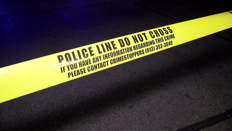 Unidentified man found dead on the side of a road in Clermont