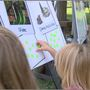 "People cast votes and share vision of future ""Playground of Dreams"""
