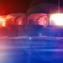 Police investigating shooting in Lynchburg