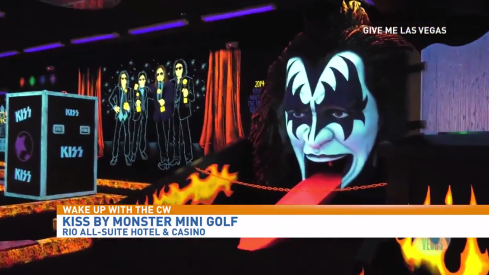 KISS by Monster Mini Golf.PNG
