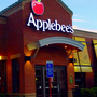 Kids eat free this Halloween at Applebee's