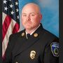 Virginia firefighter killed in the line of duty responding to crash during Michael