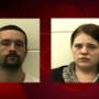 Additional charges filed against Marinette burglary suspects