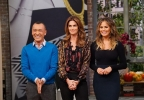 FL #1155R Airs 5-23-16 Joe Zee_ Cindy Crawford and Chrissy.JPG