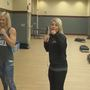 Les Mills workouts come to the Kroc Center