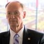 Gov. Bentley seeks dismissal of Collier lawsuit