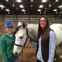 Equine Judging returning to Clarendon College
